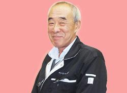 浜田 サンシャイン リフォーム