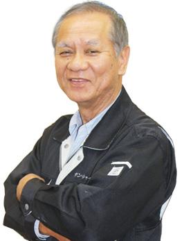 リフォーム 浜田 サンシャイン
